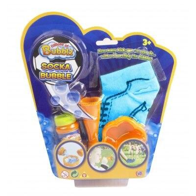Toys & Hobbies Classic Toys Magic Tricks Hti 346339