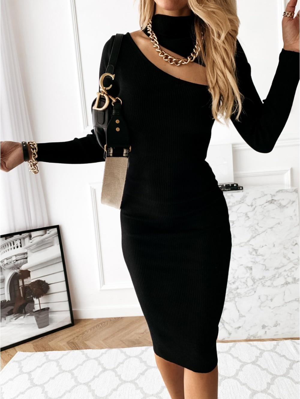sukienka-elsa-black (7)