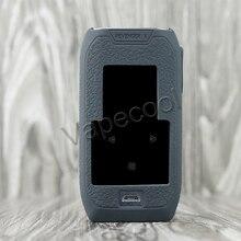 Vaporesso Revenger X 220W case Electronic cigarette soft rubber silicone enclosu Sleeve Skin Cover Wrap Protective Gel Vape mod