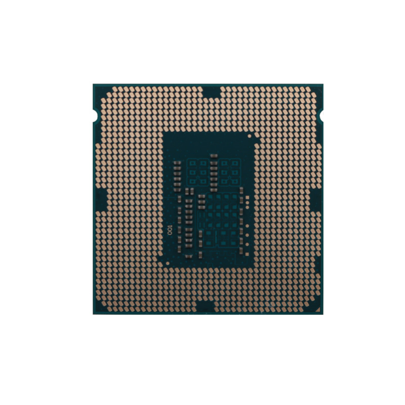 Intel Core i3-4150T 3.0GHz 3MB 5GT/s LGA 1150 i3 4150T CPU Processor SR1PG Desktop Processor tested 100% working 2