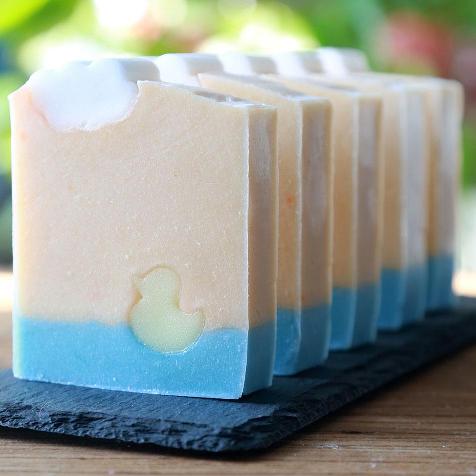 Милый ручной работы мыло женщины антибактериальный ручной стирка ремесленное мыло оливковое масло ванна и тело работает ароматизированный ручной работы мыло