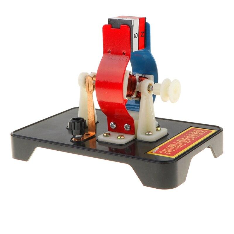 eletrico montar kit para criancas fisica ciencia brinquedos educativos 05