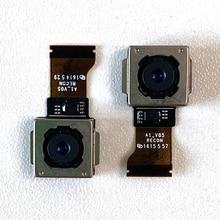 "M & Sen 5.15 ""샤오미 mi 5 mi 5 후면 큰 카메라 모듈 플렉스 케이블 2015105 카메라 모듈"