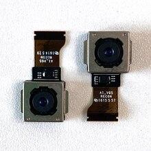 """Orijinal M & Sen 5.15 """"Xiao mi mi 5 mi 5 arka arka büyük kamera modülü Flex kablo 2015105 için arka kamera modülü"""
