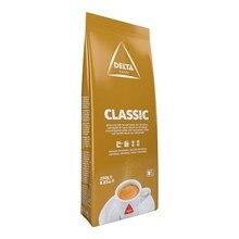 Café Classic, 250 gr. Ground coffee DELTA
