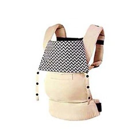portadores de bebe mochilas estilingue envoltorio do bebe algodao envolve ergonomico infantil recem nascido cinto