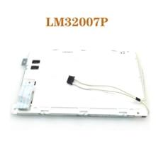Oryginalny ekran LCD LM32007P 1 rok gwarancji szybka wysyłka