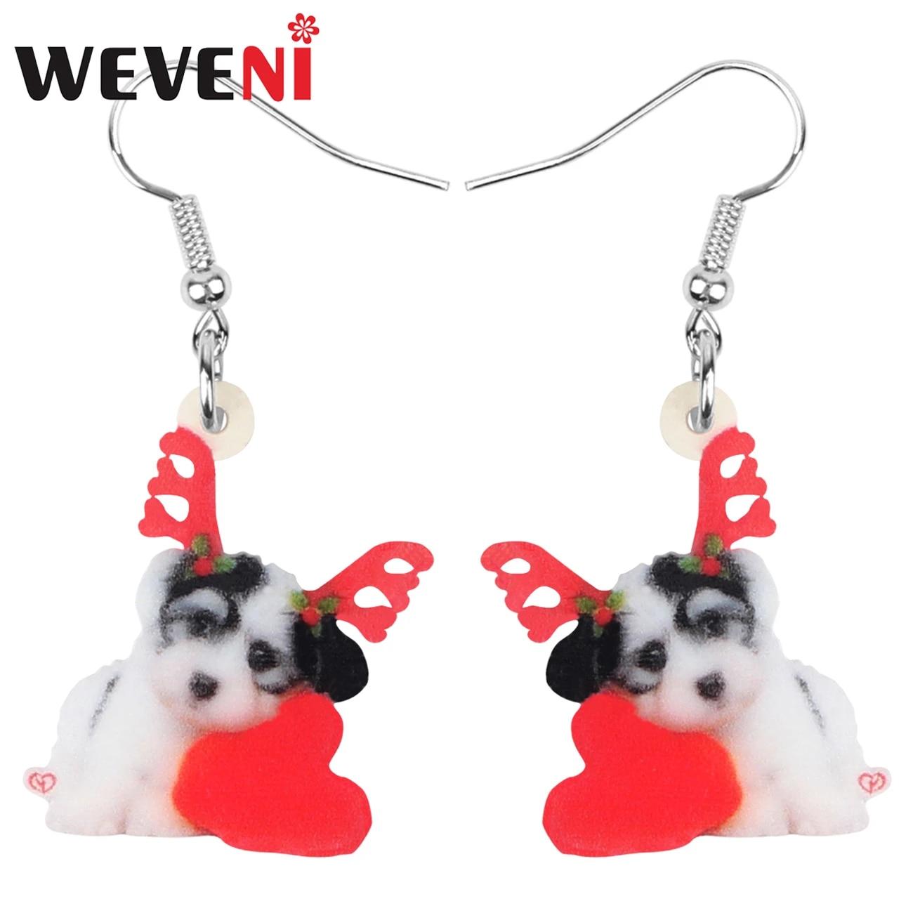 Border Collie Dog Earrings Border Collie Earrings Border Collie Gift Collie Earrings Border Collie Charm Earrings Border Collie Jewelry