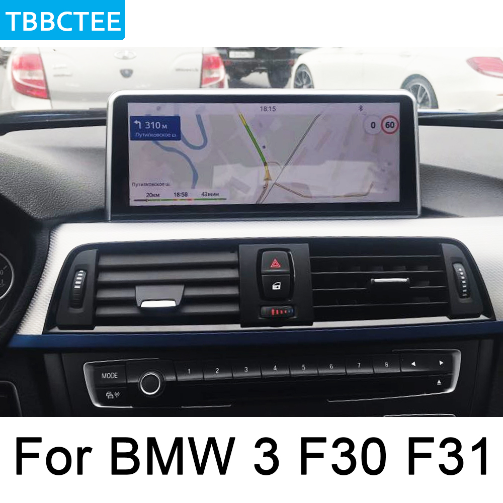 for bmw 3 series f30 f31 2013 2016 ntb car android system 1080p ips lcd screen car radio player gps navigation bt wifi hd screen car multimedia player aliexpress for bmw 3 series f30 f31 2013 2016 ntb car android system 1080p ips lcd screen car radio player gps navigation bt wifi hd screen