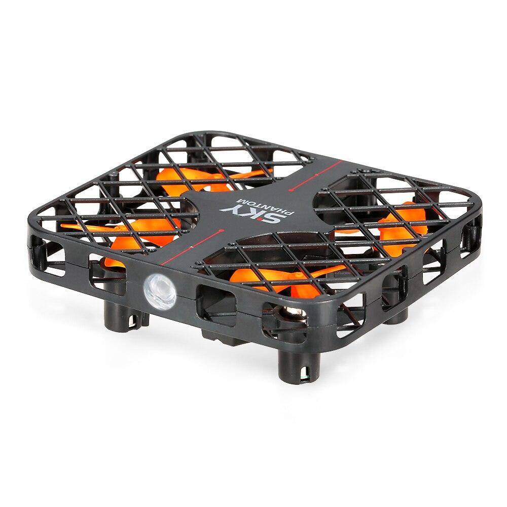 RTF Original Protected Drone 25