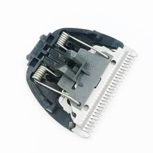 Electric Hair Trimmer Cutter Barber Replacement Head for Panasonic ER503 ER506 ER504 ER508 ER145 ER1410 ER1411 ER431 ER502 ER131(China)