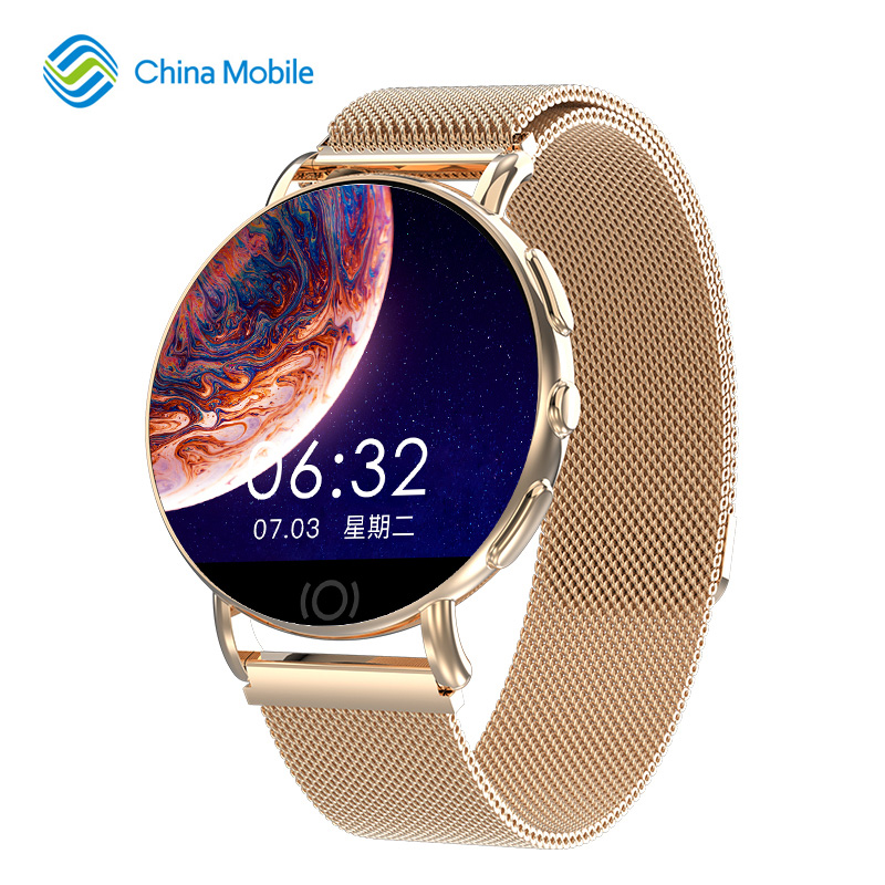Smart watch waterproof smartwatch Dynamic heart rate blood pressure monitor for iPhone Android Sport Activity Health watch|Smart Watches| |  - AliExpress