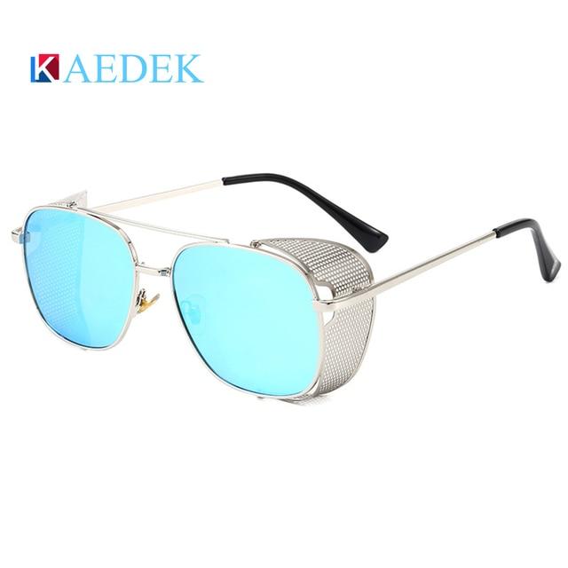 Купить бренд kaedek 2020 мужские очки для вождения поляризованные солнцезащитные картинки цена