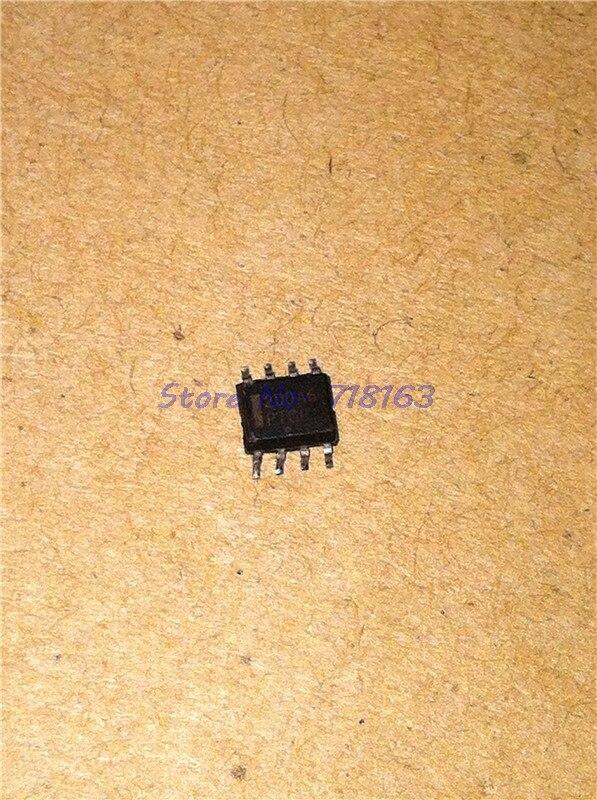 1pcs/lot NCP1200AD60 NCP1200 200A6 SOP-8
