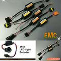 Auto H1-H11 90059006 LED Scheinwerfer Canbus Anti Flimmern Widerstand Canceller Decoder