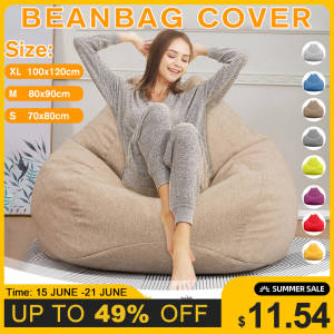 SChairs Cover Seat-Be...