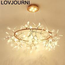 Hanglampen Voor Eetkamer Lustre E Pendente Para Sala De Jantar Led Luminaire Suspendu Deco Maison Lampara Colgante Hanglamp