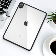 Защитный чехол для планшета ipad pro 11 129 9 дюймов 2020 air4