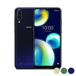 Смартфон WIKO MOBILE View 4 Lite 6,25 дюймВосьмиядерный 2 Гб ОЗУ 32 ГБ