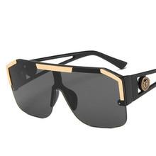 2021 New Sunglasses Men's/Women Driving Shades Male Sun Glasses Vintage Travel Fishing Classic Shades Sun Glasses