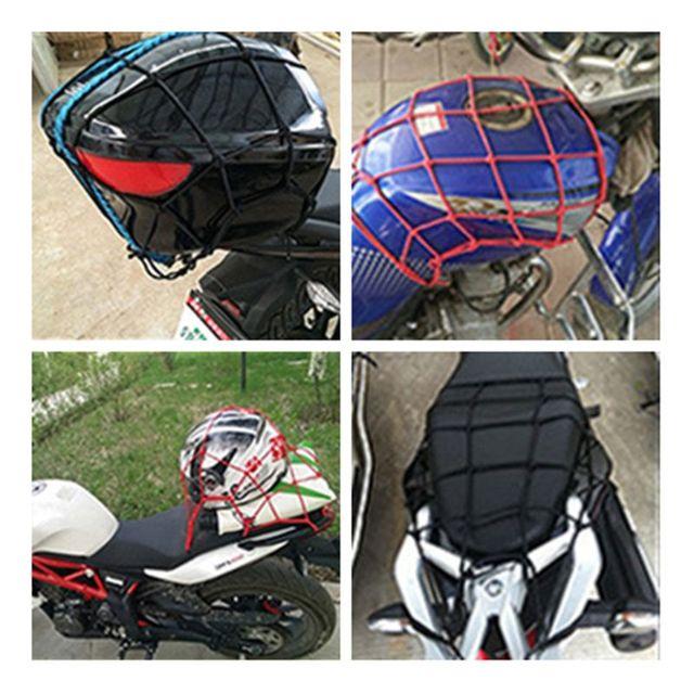 Купить сетка для мотоциклетного шлема сетка хранения и переноски сумок
