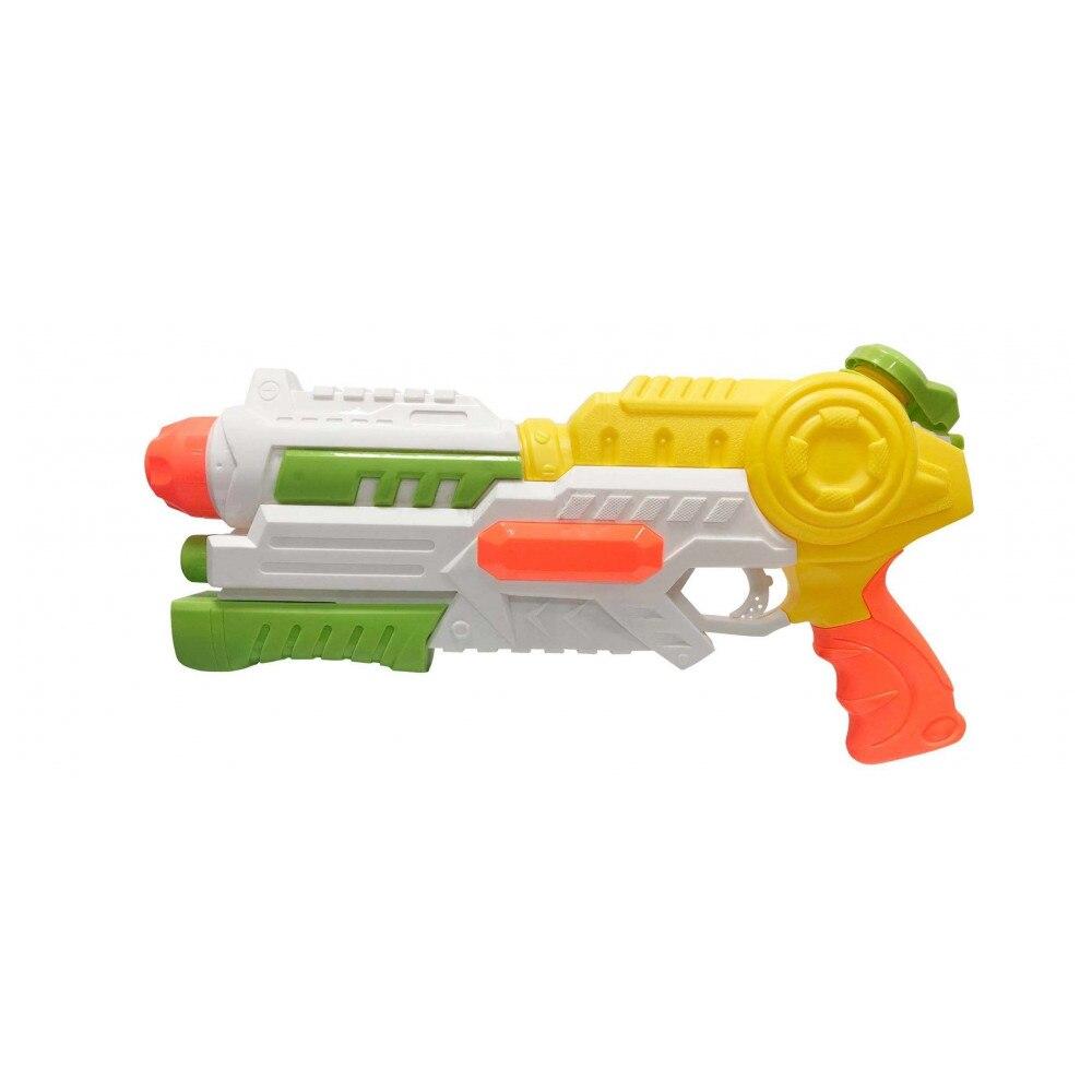 Toys & Hobbies Outdoor Fun Sports Inflatable bestway 498202
