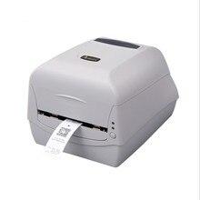 Термопринтер ARGOX для этикеток на одежду, принтер штрих кодов для ювелирных изделий, термопринтер для этикеток 300DPI