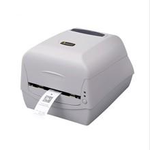 Argox CP 3140 Kleding Label Thermische Barcode Printer Sieraden Label Thermische Transfer Label Printer 300Dpi