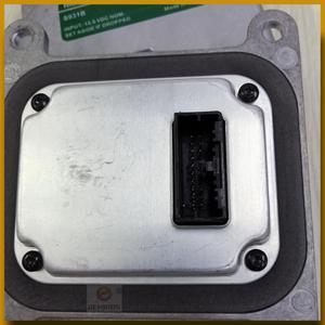 Image 5 - 1 個 OEMHIDS 使用 2017 から 2019 のエクスプローラベース XLT HB5Z 13C788 A 高シリーズ ECE 2 チャンネル LDM LED バラスト s931B HB5313B626B