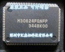 M30624FGPFP M30624FGNFP#U5 QFP100 hot stock pmd 200 pat5479168 ssp26812fu100 hdcd qfp100