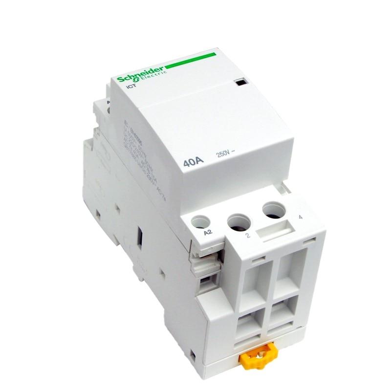 50 hz aplicacao aquecimento baixa carga indutiva controle 02