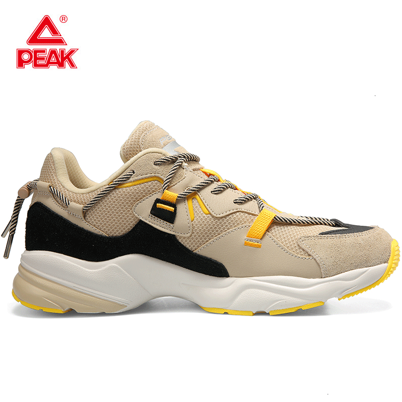 Men/'s Classic Outdoor Running Sports Athletic Sneakers Walking Shoes Mid Top