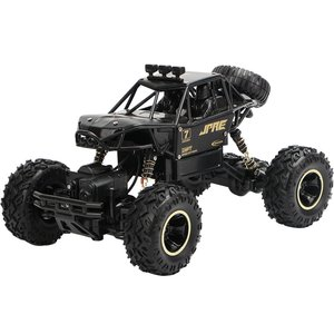 4WD Remote Control High Speed