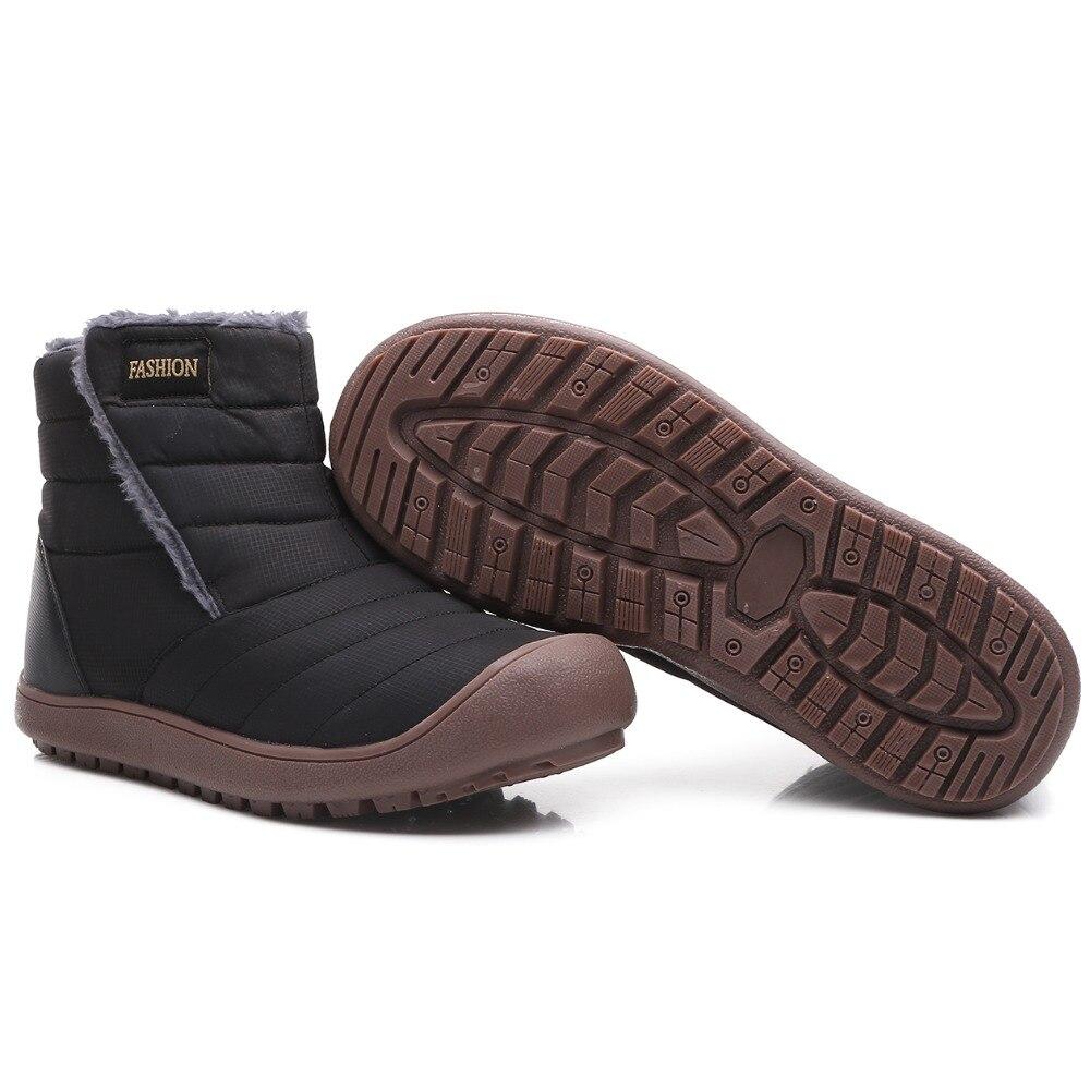 winter shoes men (2)