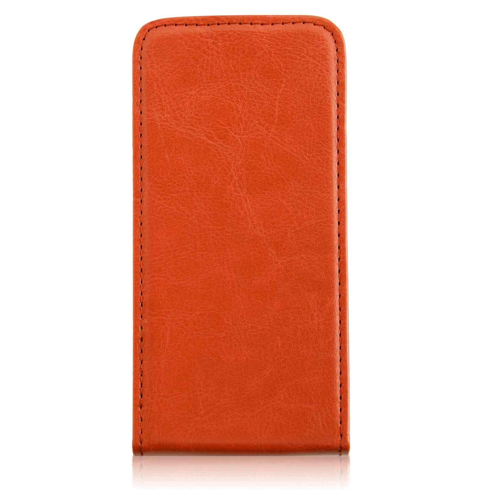 7 ألوان حقيقية محفظة جلدية الهاتف حقيبة لهاتف أي فون 6 ل مجموعات الايفون قضية الوجه الأوساخ مقاومة مكافحة تدق الحقيبة