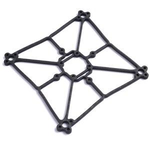 Image 5 - Diatone cube gtb 229 239 329 339 105mm 120mm 2.5 인치 3 인치 65mm 75mm 탄소 섬유 이쑤시개 프레임 키트 fpv racing rc drone