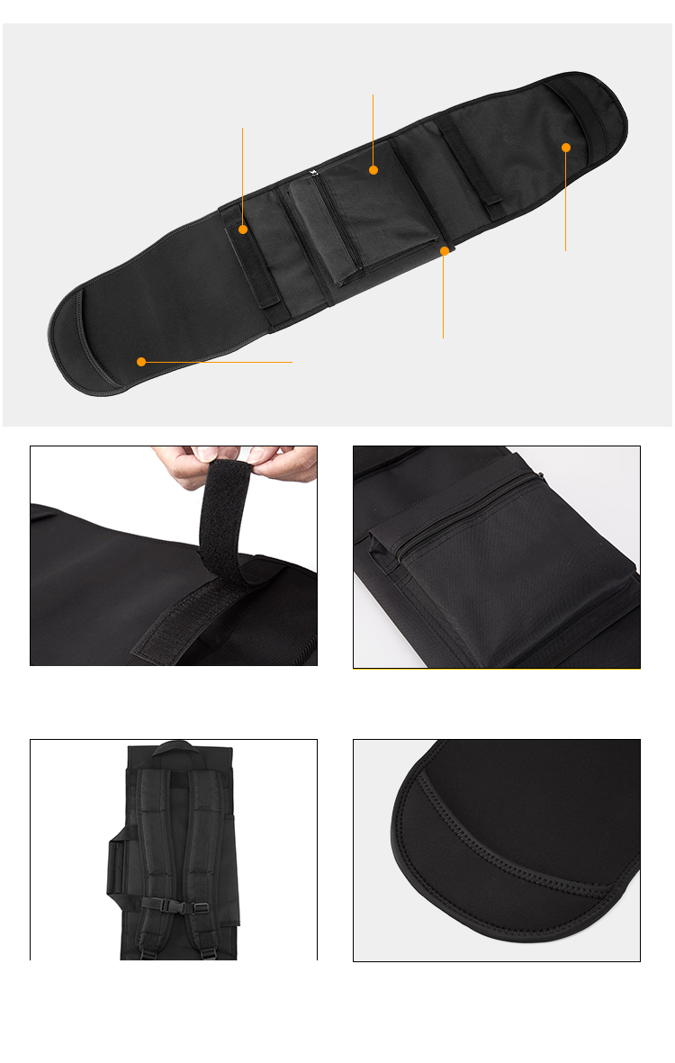 skateboard bag (9)