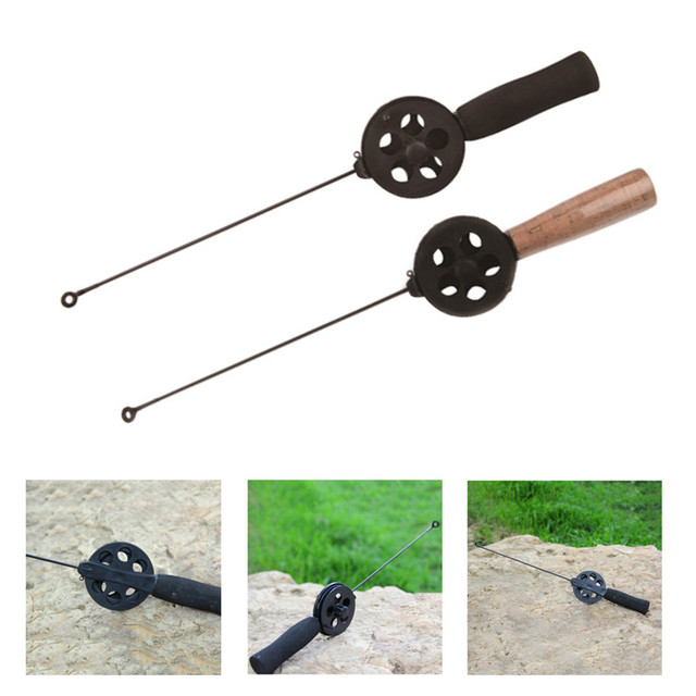 Best No1 Fishing Rod Plastic Handle For Sale In Mini Size Fishing Rods cb5feb1b7314637725a2e7: Red White Yellow