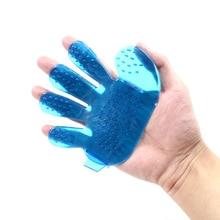 Перчатка для ухода за домашними животными, щетка для кошек, расческа для кошек, щетка для ухода за домашними животными, перчатки для ухода за собаками