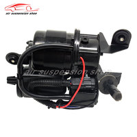 Air Compressor Pump for Cadillac DeVille Seville Dorman 949 010 12494809 22197188 8414802055 Gas Shock Pump Repair Accessories