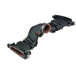 A6420901642 OM642 Colector de Admissão Do Motor Com Sensores MAF FORW221 S35 6420901642 A6420902242 A6420901742 A6429050500 A6420900048