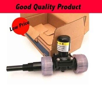 NEW Dosing Pump Check Back Pressure Valve