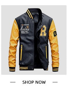 Men-Baseball-Jacket-Embroidered-Leather-Pu-Coats-Slim-Fit-College-Fleece-Luxury-Pilot-Jackets-Men-s