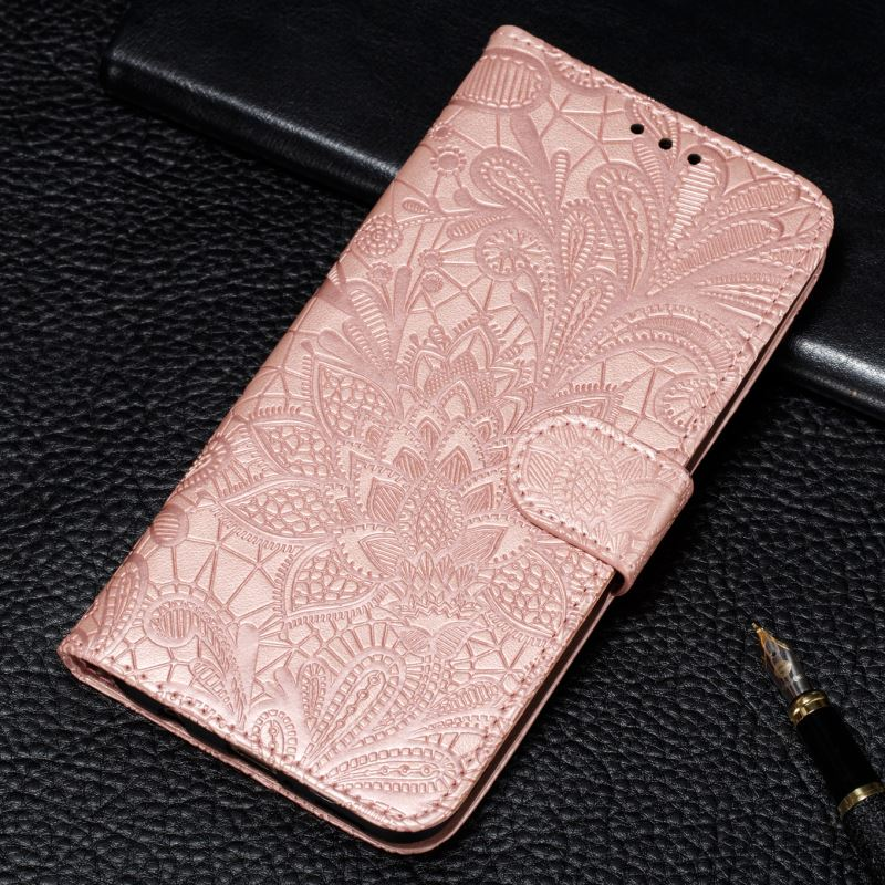 Lace Bags For <font><b>Nokia</b></font> 1 Plus 4.2 2019 Capa 3.1 5.1 6.1 <font><b>8</b></font>.1 Plus Cute Phone Case For <font><b>Nokia</b></font> 2 3 5 7 <font><b>8</b></font> 2018 2.1 7.1 Single Color V13F image