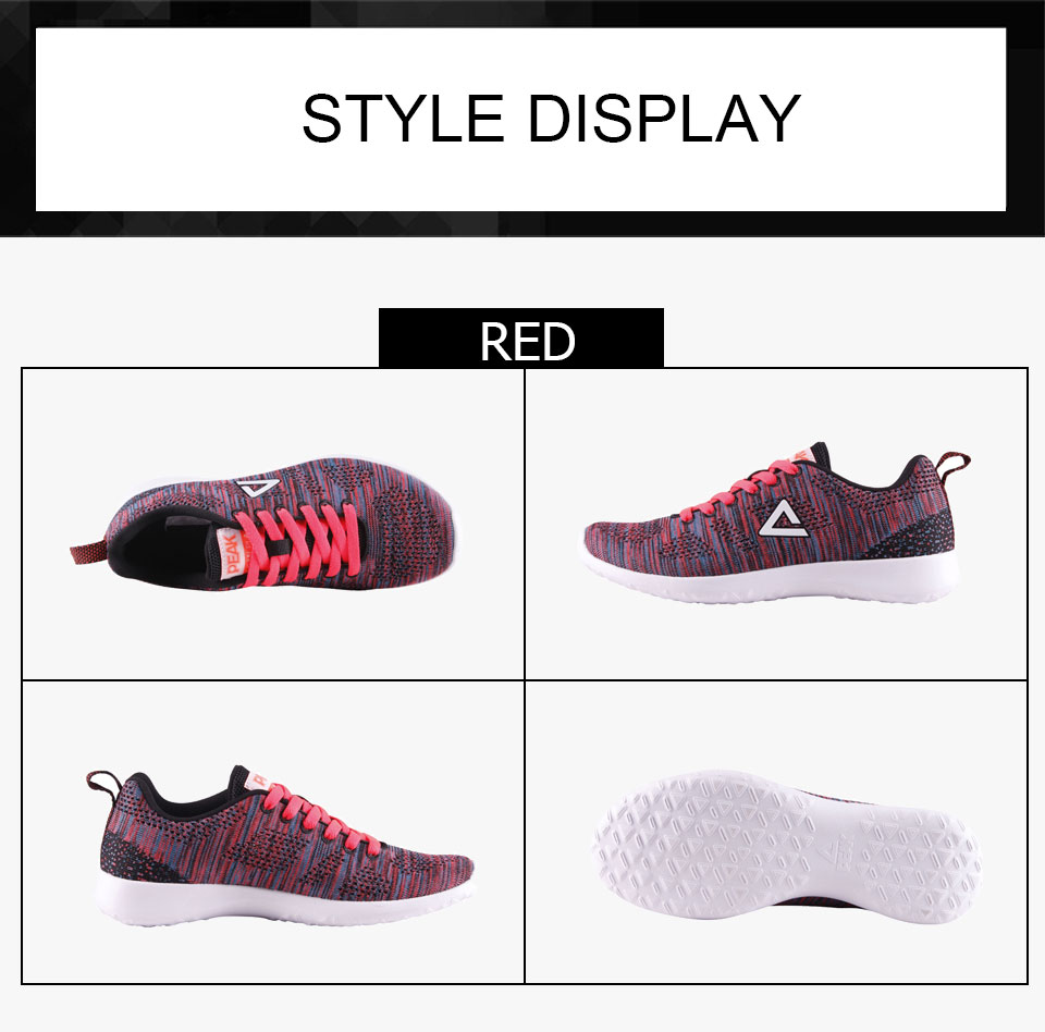 women running shoes_08