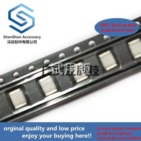 10pcs 100% Orginal New B88069X9231T203 Ceramic Gas Discharge Tube S30-90X SMD 1812