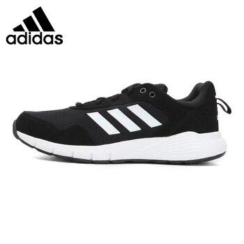 Original New Arrival  Adidas Fluidcloud Neutral M Men's Running Shoes Sneakers original new arrival 2018 adidas comm m tpantsj men s pants sportswear
