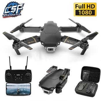 GD89 Drone Global Drone con HD aérea de la cámara de vídeo...
