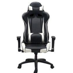 Wysokiej jakości wysokiej jakości tworzywa sztucznego do gier sztuczne badania dostosowane wygodne windy gry krzesło do pracy na komputerze