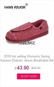 de saúde em casa sapatos quentes e confortáveis